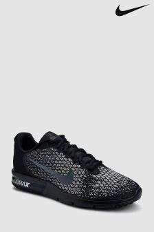Nike Run Sequent 2