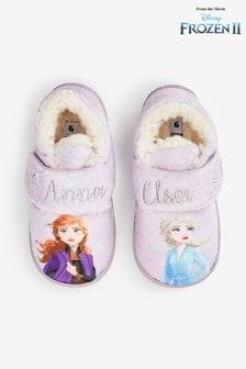 حذاء أطفال Cupsole (الصغار)