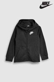 Nike NSW Full Zip Hoody