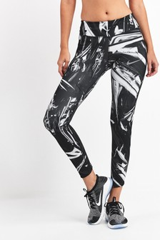 Nike Flash Utility Epic Lux Running Leggings