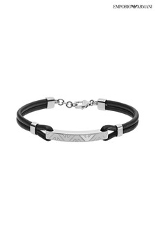 Emporio Armani Bangle Bracelet
