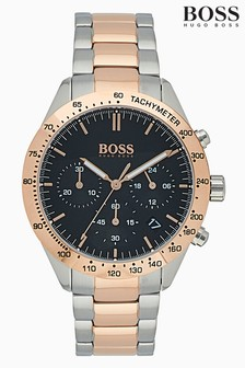 Hugo Boss Black Talent Watch