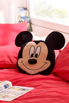 Mickey Mouse™ Cushion