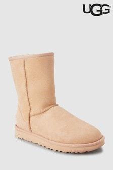 מגפיים קצרות קלסיות II של UGG®