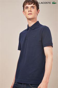 Lacoste® Paris Polo Shirt