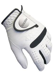 Longridge All Weather Golf Glove