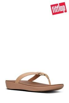 FitFlop™ Blush Hoopla Sandal