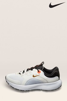 Nike React Escape Run Trainers