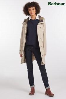 Barbour® Idris Waterproof Jacket