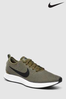 Nike Olive Dualtone