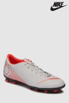 Nike Mercurial Vapor Club MG