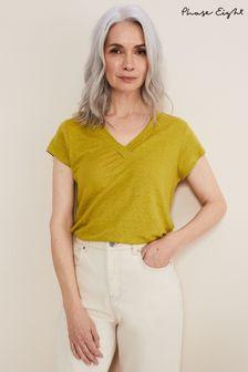 Star Print Skinny Jeans (3-16yrs)