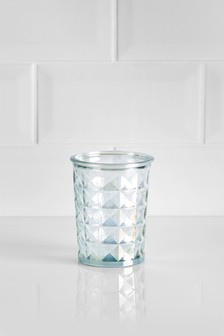 Lustre Bathroom Tumbler