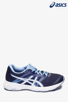 Asics Gel Exalt 5 Trainer
