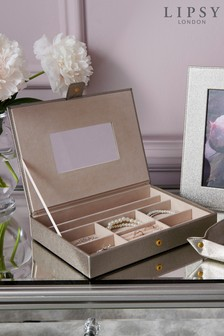 Lipsy Jewellery Box