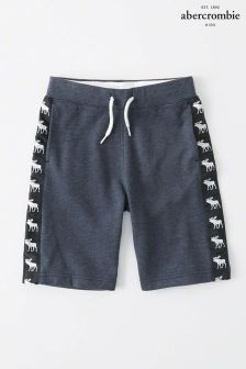 Abercrombie & Fitch Taped Short