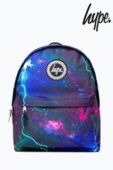 Hype. Space Storm Backpack