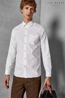 Ted Baker Brixton Oxford Shirt