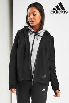 ז'קט גשם דגם Climaproof של Adidas