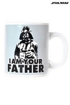 Star Wars Mug Darth Vader I Am Your Father