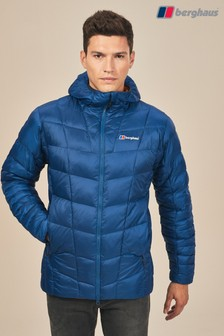 Berghaus Deep Water Nunat Moutain Reflect Jacket