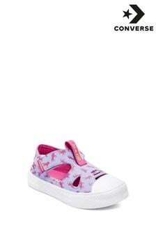 Converse Unicorn Infant Sandals