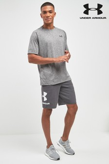 Under Armour Sportstyle Short