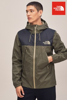 The North Face® 1990 Mountain Q Jacke