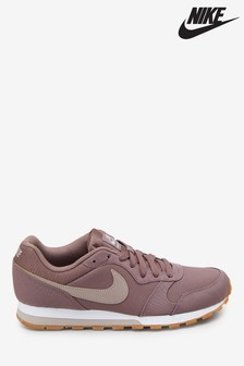 Nike Sparkle MD Runner Trainers