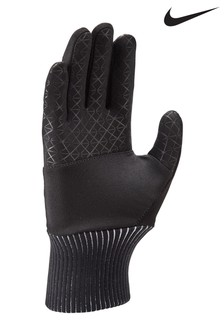 Nike Womens Sphere Running Gloves