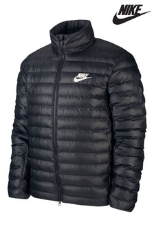 Nike NSW Bubble Jacket