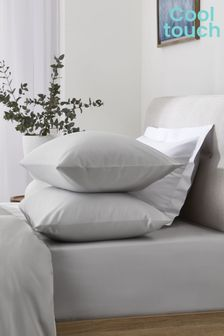Cool Touch TENCEL™ Blend Deep Fitted Sheet