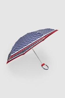 Next Heritage Umbrella