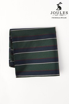Joules Pocket Square