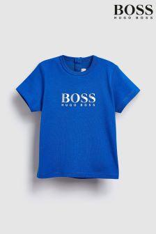 BOSS Baby Logo T-Shirt