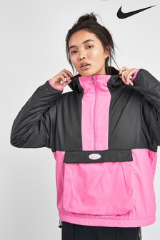 Nike Swoosh Synthetic Filled Jacket
