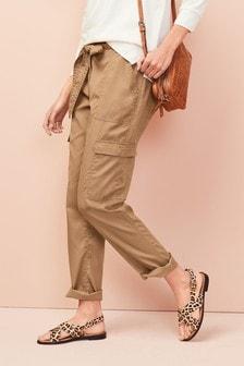 a11d0a72e7d81a Cargo Pants For Women | Cargo Trousers | Next Official Site