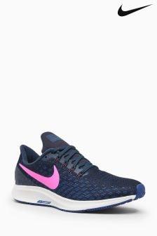 Nike Run Zoom Pegasus 35