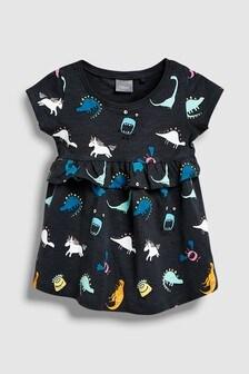 Dress (3mths-6yrs)
