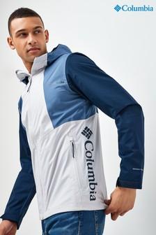 Columbia Inner Limits Waterproof Jacket