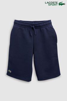 Lacoste® Sport Shorts