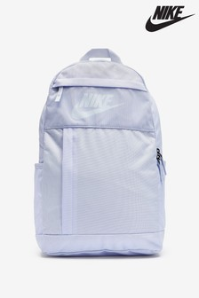Nike Lilac Elemental Backpack