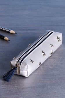Celestial Pencil Case