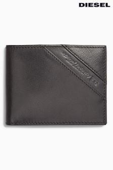 Diesel® Neela Wallet