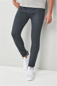 Jogginghose im Skinny Fit