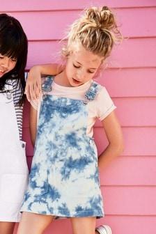 29dd78054d47d Older Girls Younger Girls swimwear | Next New Zealand