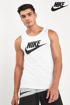 Nike Futura Icon Tank
