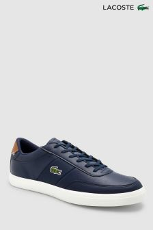 Lacoste® Court Master 318