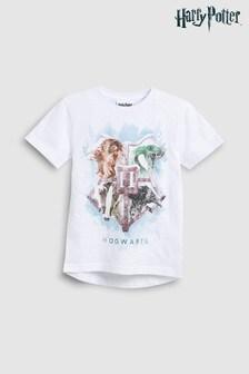 Harry Potter T-Shirt (3-14yrs)