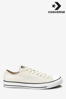 Converse Chuck Renew Ox Trainers